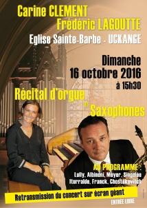 Concert Uckange 2016-001