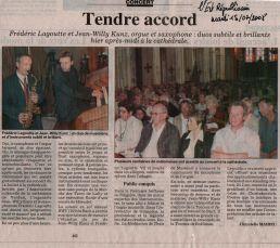 Verdun 2008