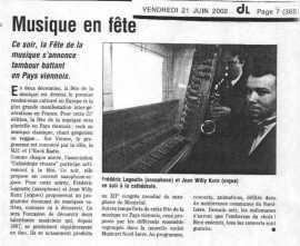 Vienne 2002